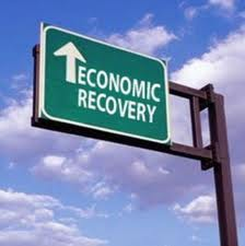 economic-recovery-picture-1