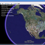 google earth and epa team up with new tool