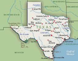 Texas wants Renewable Energy