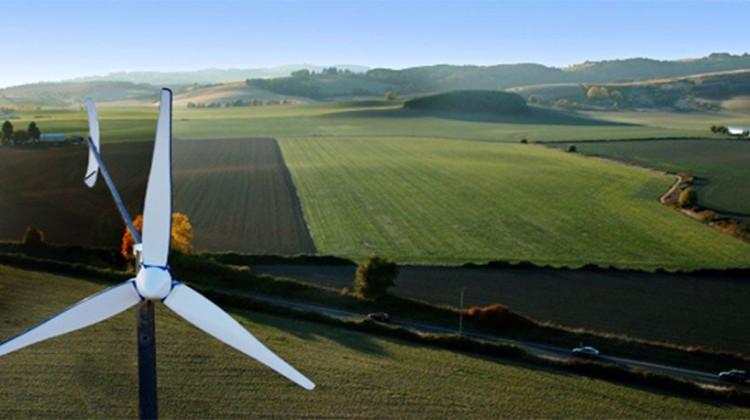 Xzeres Wind acquires Southwest WindPower